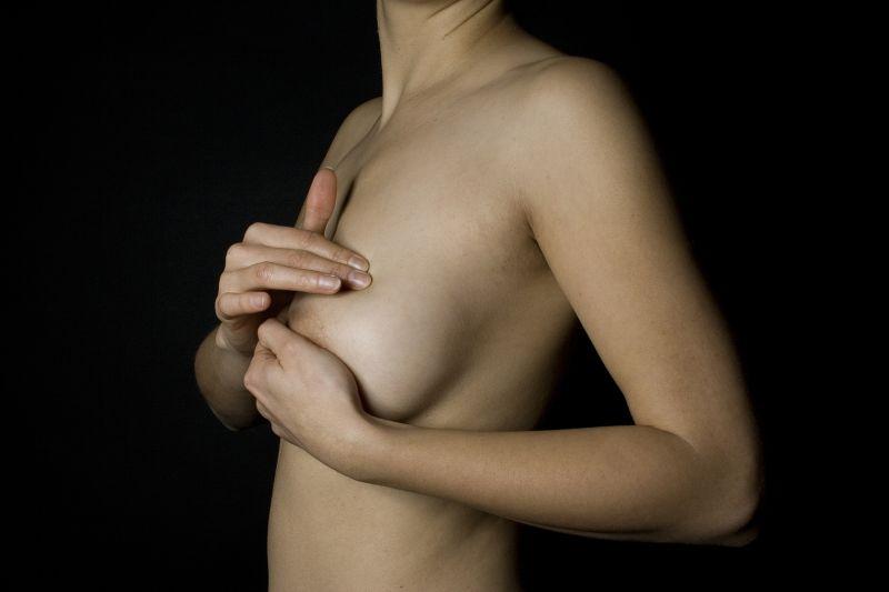 Brust-Zentrum Fotolia