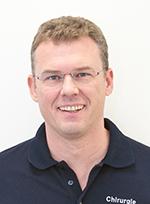 Dr. Martin Elbel