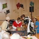 20081016 Herbstfest in der reha