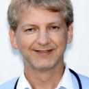 Dr. med. Steffen Briem