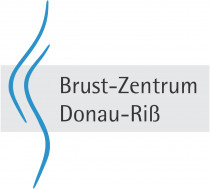 Brust-Zentrum Donau-Riss Logo