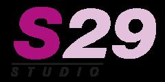 Logo S29