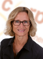 Corpus, Praxis für Physiotherapie, Petra Herzog